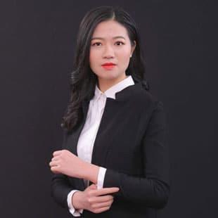 梁火琼 律师