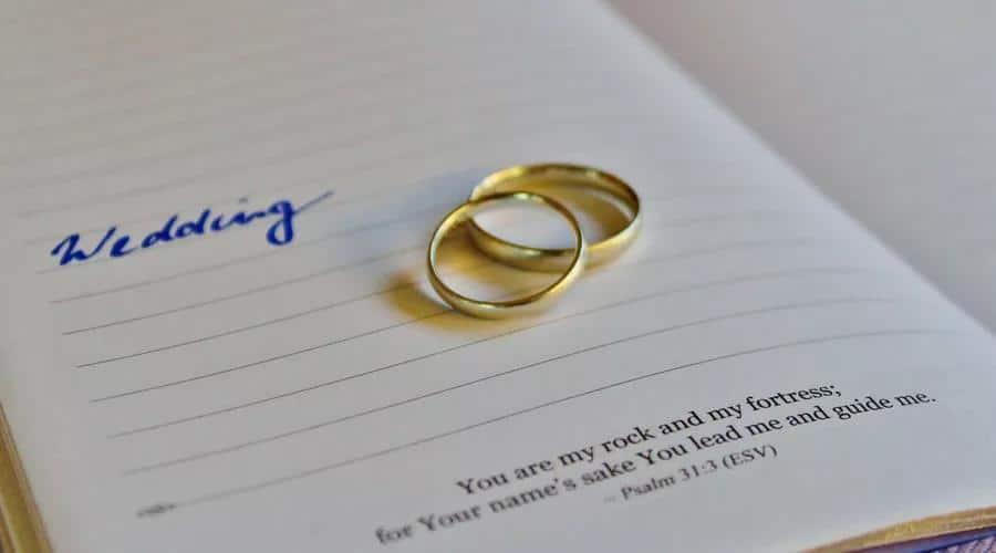 离婚协议反悔的情形