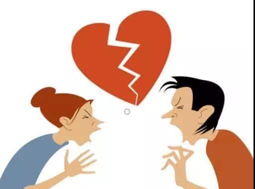 已经达成的离婚协议能否反悔?这4种情况可以反悔
