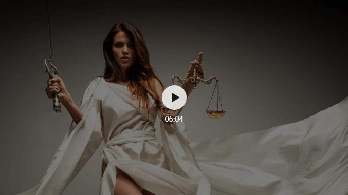 实习女律师被指导律师强奸?女性如何自我保护?